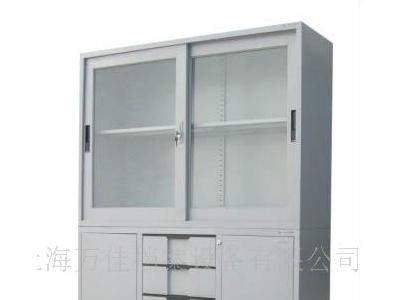 供应钢制文件柜