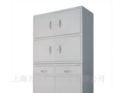 供应钢制文件柜,不锈钢文件柜,档案室密集架
