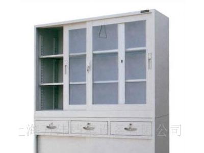 供应钢制文件柜,不锈钢文件柜,期刊架,密集架