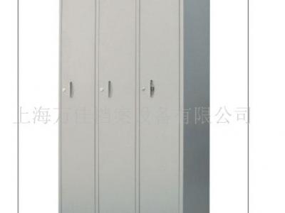 供应钢制更衣柜,不锈钢文件柜,期刊架