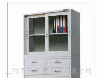 供应钢制文件柜,不锈钢文件柜,移动密集架