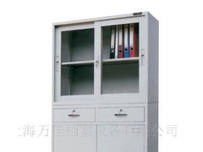 供应钢制文件柜,不锈钢文件柜,财务密集架