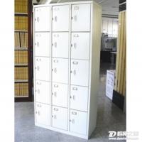 厂家热销文件柜安全防护防尘存书柜规格齐全可定制