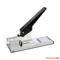 可得优 50LA 重型订书机210页订书机 装订机代理批发