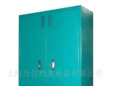 供应钢制工具柜
