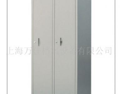 供应钢制更衣柜