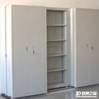 供应密集架侧拉式密集架侧拉式密集柜质量保证