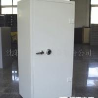(三十年品质)沈阳沈飞牌音像防磁柜 防磁防护柜