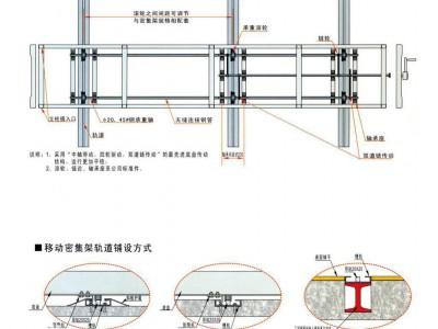 茂名茂南智能雷竞技竞猜室建设 雷竞技竞猜管理软件