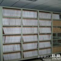 滨州沾化智能档案室建设 档案管理软件
