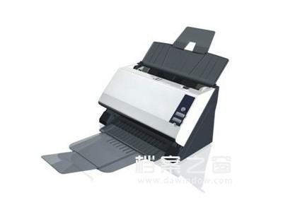 提供重庆档案整理、重庆档案外包、重庆档案数字化、重庆档案扫描、重庆图书扫描、重庆图纸扫描服务