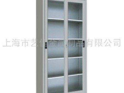 精品热卖高质量办公室文件柜,档案文件柜,移动文件柜,艺佳生产
