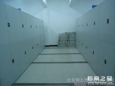 漳州诏安智能雷竞技竞猜室建设 雷竞技竞猜管理软件