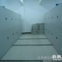 漳州诏安智能档案室建设 档案管理软件