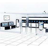 融安特R8-E 智慧雷竞技竞猜管理软件