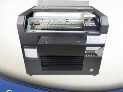 供应政府机关专用档案盒打印机 事业单位档案盒数码印花机 档案袋打印机