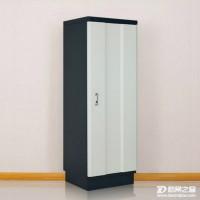 固迪安重要文件防磁柜磁碟存放柜多功能存放柜光盘柜