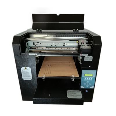 云南优质档案盒打印机、档案盒文字打印机、档案盒脊背封面打印机