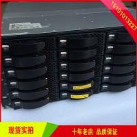华赛Oceanstor存储   V1500磁盘阵列