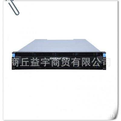 浪潮备份一体机DP1000-M1网络存储磁盘阵列扩展柜数据备份虚拟化