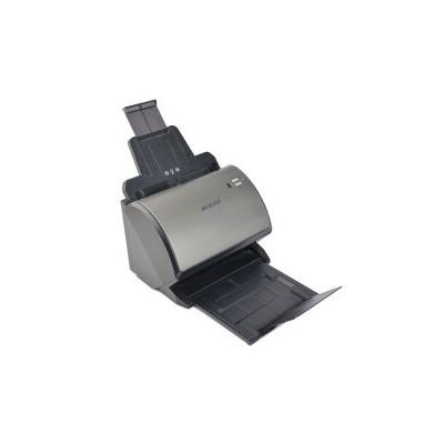 中晶(MICROTEK)FileScan 3125c 自动馈纸式每分钟25页扫描仪