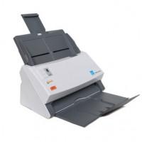 紫光q280扫描仪 紫光Q280扫描仪 高速度| 双面彩色扫描