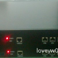 FWA-34506网口全千兆网络防火墙整机-安全隔离网闸