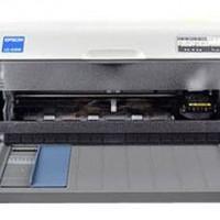 爱普生(EPSON)LQ-630K针式打印机