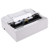 得力DL-590K针式打印机平推 淘宝快递单 票据出库单 发票打印机