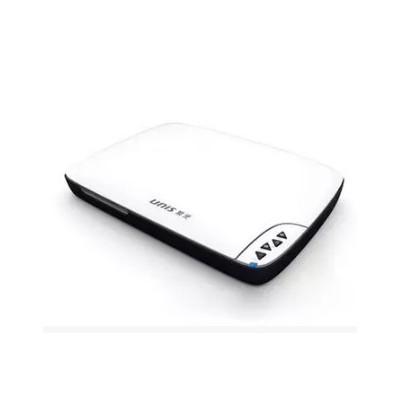 紫光 Uniscan M860U A3平板扫描仪 CIS高速扫描 替代M800U/M810U