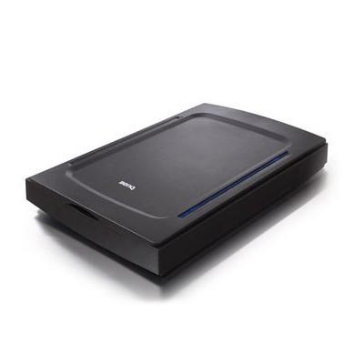 明基M209 Plus彩色A3大幅面扫描仪高速BENQM209 扫描仪