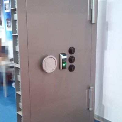 厂家直销  供应优质金库门 不锈钢金库门  质量保证