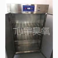 低温烘干消毒柜臭氧杀菌柜低温消毒烘干杀菌柜无死角