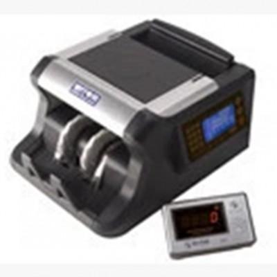 惠朗点钞机HL-500A 惠朗HL-500A外币点钞机 惠朗美元点验钞机