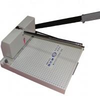 供应档案打孔机QD-C三孔打孔机干部人事档案打孔机