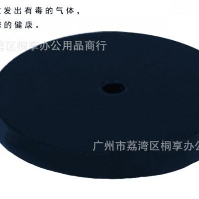 财务装订机导电平/凸胶垫 铆管凭证装订机胶垫导电专用耗材 刀垫