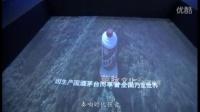 仁怀市档案馆宣传片