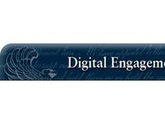 美国国家档案与文件管理署利用社交媒体开展档案文化传播工作的启示