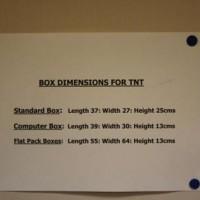 外国雷竞技竞猜馆简介系列之十一:英国肖顿文件中心