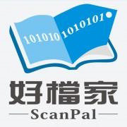 广州好档家信息科技有限公司