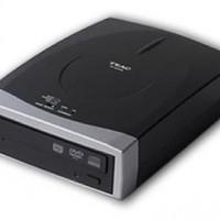 DV-W5000U 外置档案级刻录机