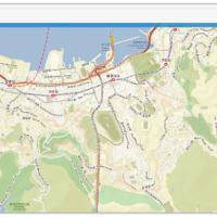GIS档案信息管理系统