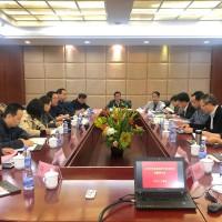 """""""乡村记忆档案保护与开发研究""""课题研讨会在惠安县召开"""