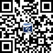 深圳世纪科怡科技发展有限公司