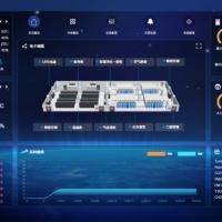 XTG智能监控管理系统V5.0