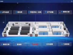 long8国际平台娱乐库房温湿度控制标准及解决方案