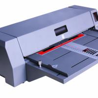 新一代档案盒打印机