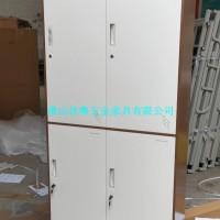 佛山出口拆装柜拆装铁柜储物柜拆装4斗卡箱柜文件柜定制
