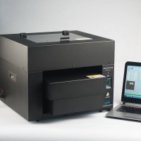 路方(loofun)FBP-M10型档案盒专用打印机